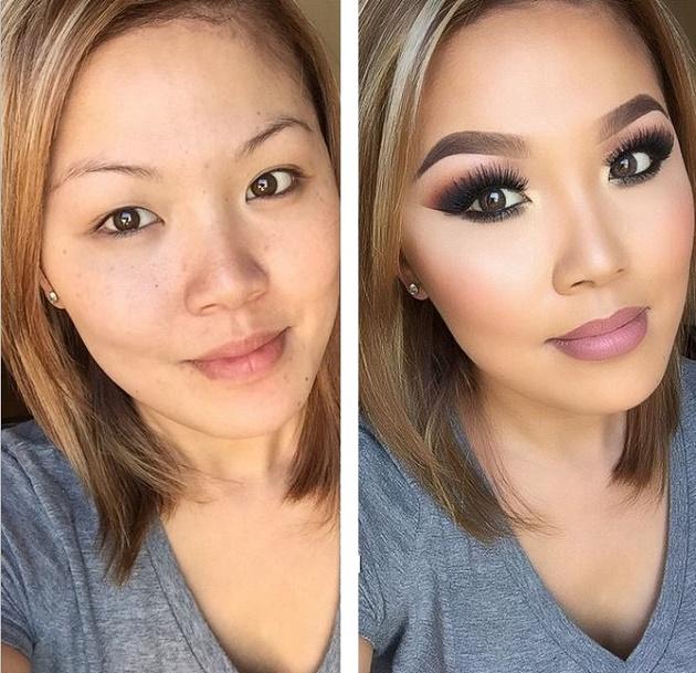 maquiagens-trasformadoras-antes-e-depois (13)
