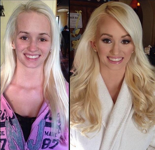 maquiagens-trasformadoras-antes-e-depois (14)