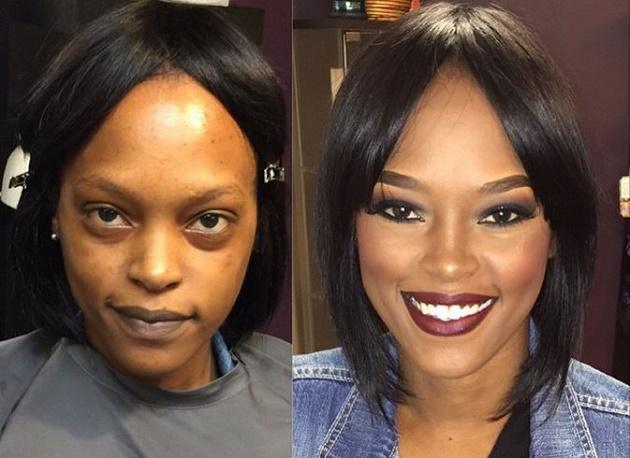 maquiagens-trasformadoras-antes-e-depois (15)