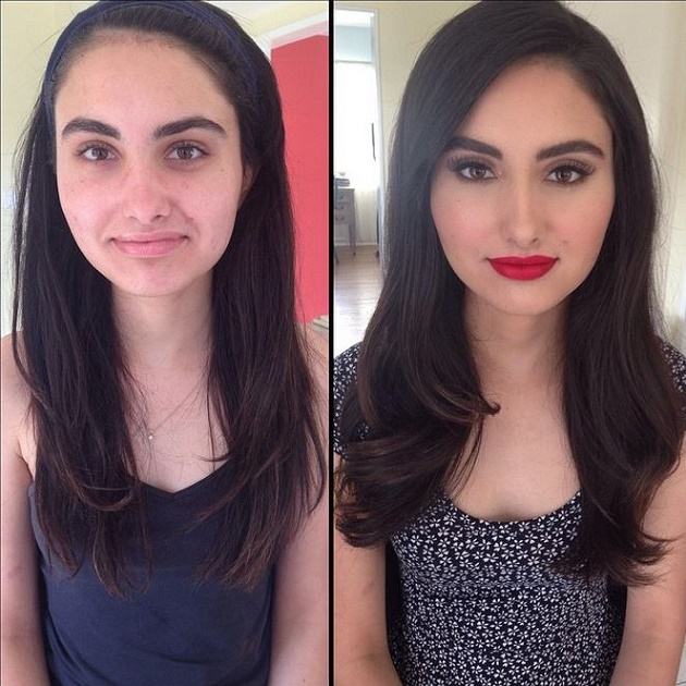 maquiagens-trasformadoras-antes-e-depois (16)