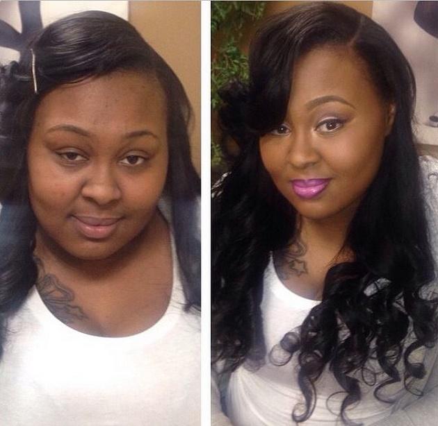 maquiagens-trasformadoras-antes-e-depois (17)