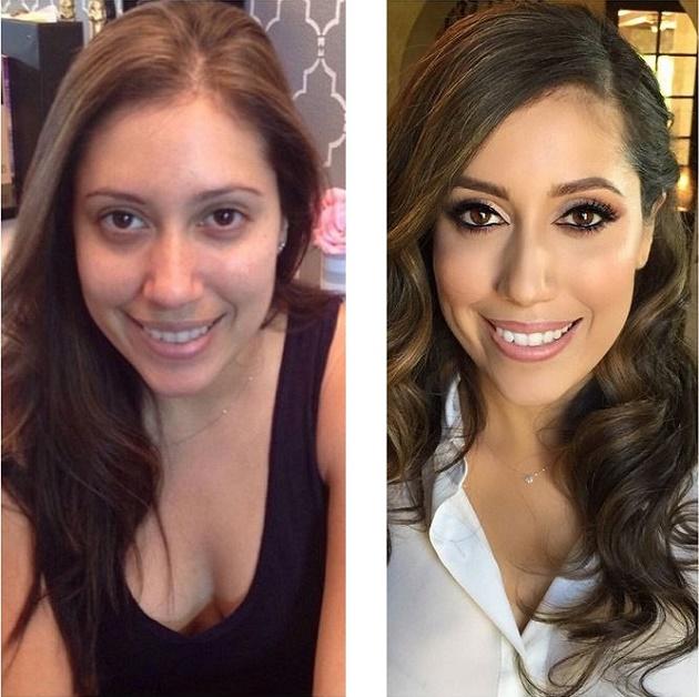 maquiagens-trasformadoras-antes-e-depois (18)