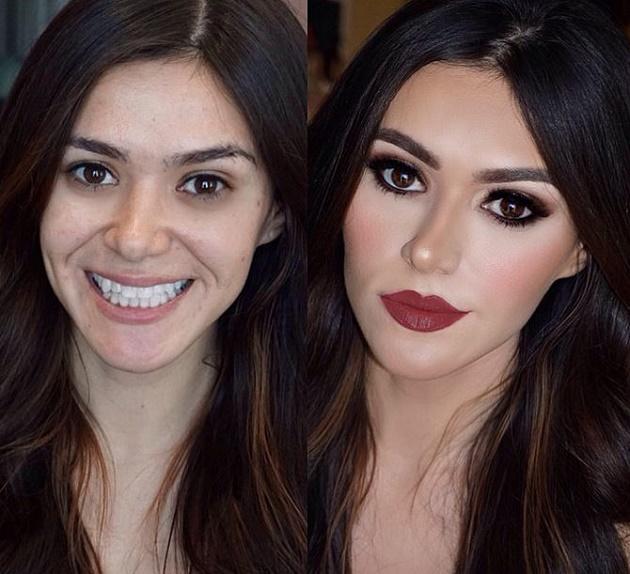 maquiagens-trasformadoras-antes-e-depois (19)