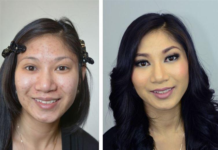 maquiagens-trasformadoras-antes-e-depois (2)