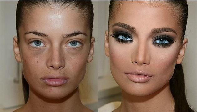 maquiagens-trasformadoras-antes-e-depois (21)