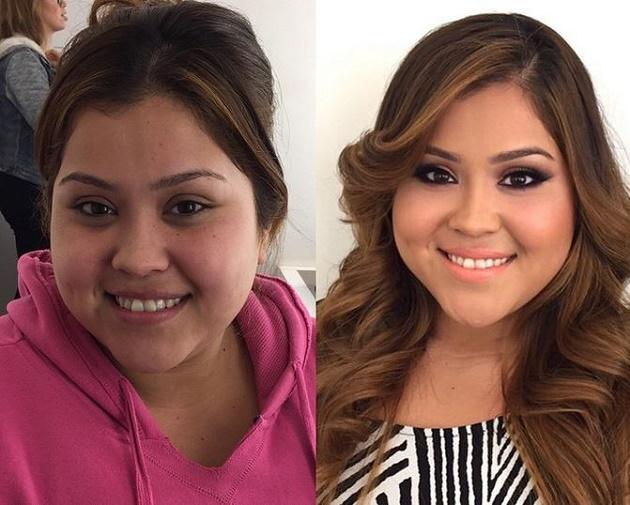 maquiagens-trasformadoras-antes-e-depois (22)