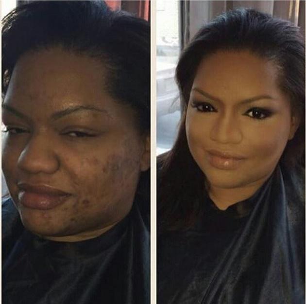 maquiagens-trasformadoras-antes-e-depois (23)