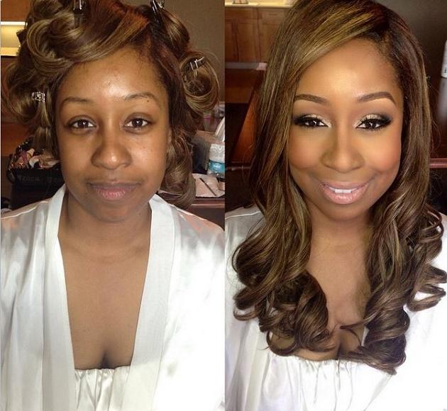 maquiagens-trasformadoras-antes-e-depois (24)