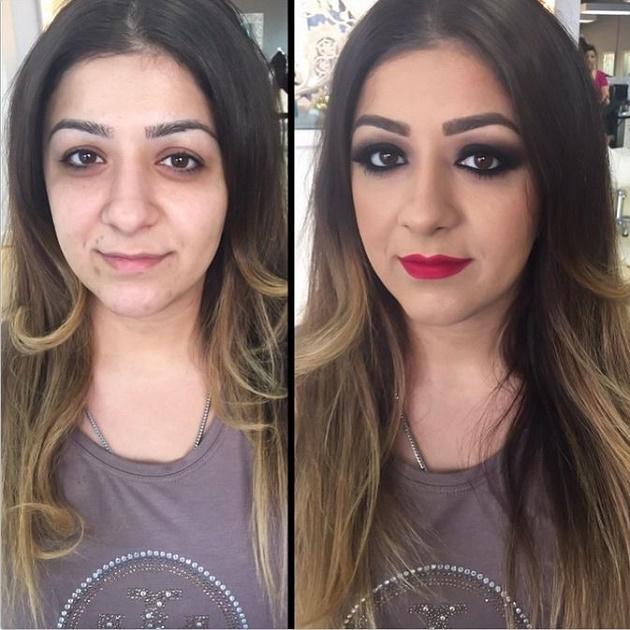 maquiagens-trasformadoras-antes-e-depois (28)