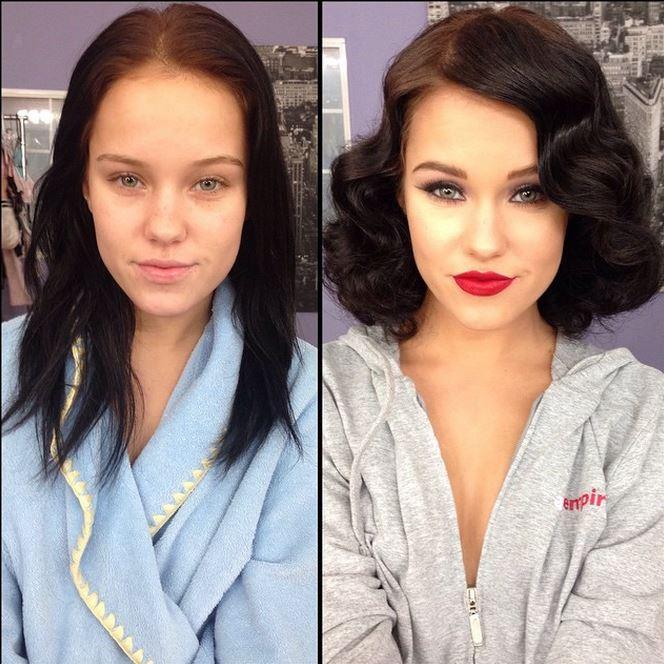maquiagens-trasformadoras-antes-e-depois (3)