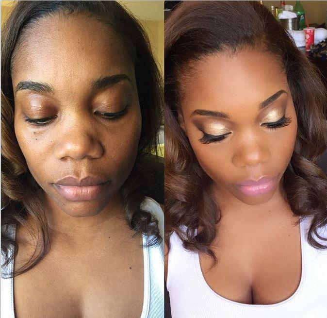 maquiagens-trasformadoras-antes-e-depois (5)