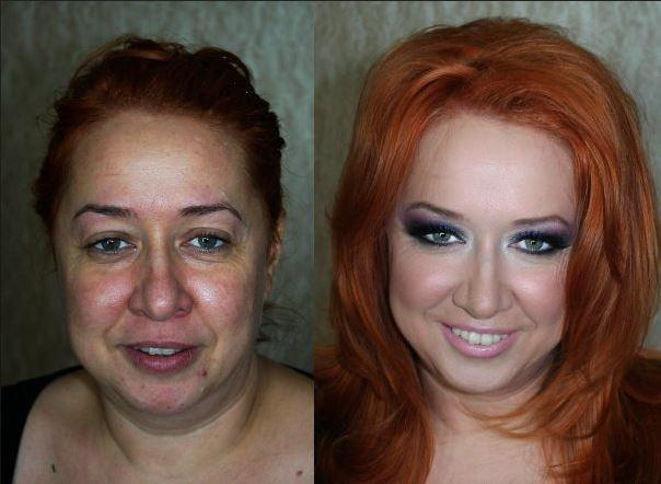 maquiagens-trasformadoras-antes-e-depois (7)
