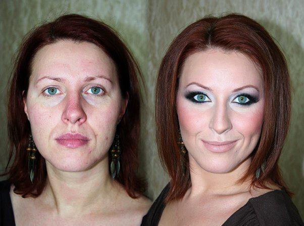maquiagens-trasformadoras-antes-e-depois (9)