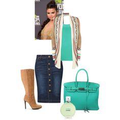 mode-evangelica-inverno-saia-jeans (1)
