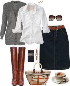 mode-evangelica-inverno-saia-jeans (10)