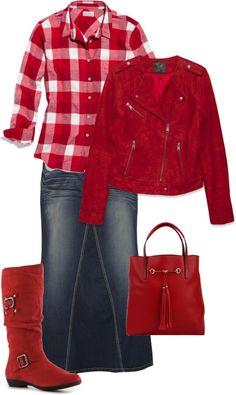 mode-evangelica-inverno-saia-jeans (11)