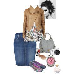 mode-evangelica-inverno-saia-jeans (12)