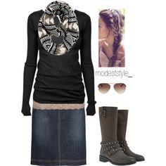 mode-evangelica-inverno-saia-jeans (13)