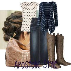 mode-evangelica-inverno-saia-jeans (14)