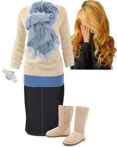mode-evangelica-inverno-saia-jeans (15)
