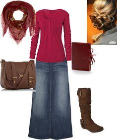 mode-evangelica-inverno-saia-jeans (16)