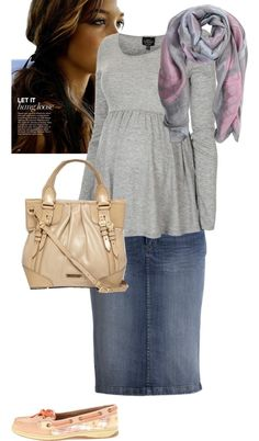 mode-evangelica-inverno-saia-jeans (17)