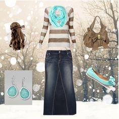 mode-evangelica-inverno-saia-jeans (18)