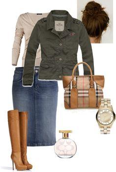 mode-evangelica-inverno-saia-jeans (19)