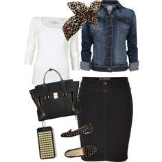 mode-evangelica-inverno-saia-jeans (2)