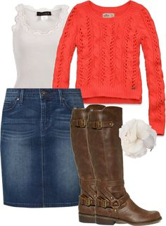 mode-evangelica-inverno-saia-jeans (20)