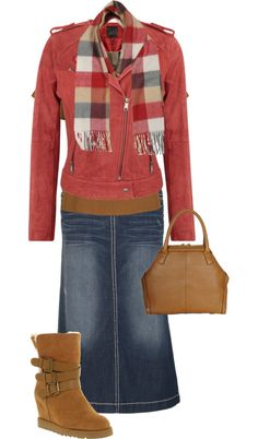 mode-evangelica-inverno-saia-jeans (21)