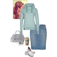 mode-evangelica-inverno-saia-jeans (22)
