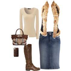 mode-evangelica-inverno-saia-jeans (23)