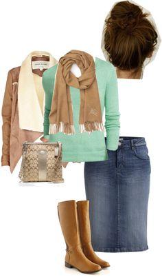 mode-evangelica-inverno-saia-jeans (24)
