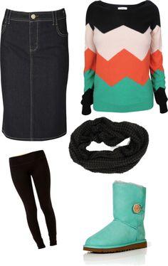 mode-evangelica-inverno-saia-jeans (25)