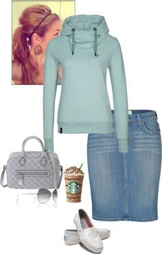 mode-evangelica-inverno-saia-jeans (26)