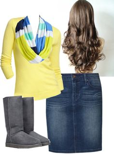 mode-evangelica-inverno-saia-jeans (27)