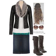 mode-evangelica-inverno-saia-jeans (3)