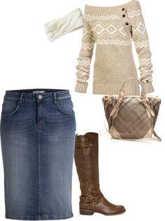 mode-evangelica-inverno-saia-jeans (4)