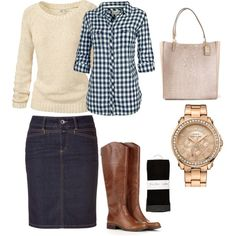 mode-evangelica-inverno-saia-jeans (5)