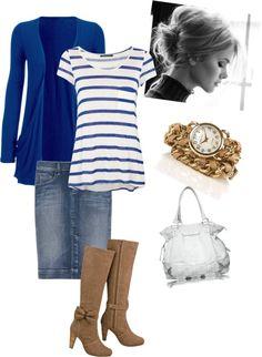 mode-evangelica-inverno-saia-jeans (6)