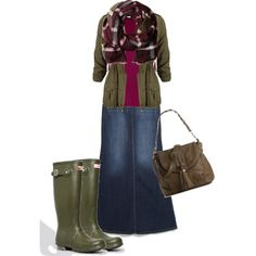 mode-evangelica-inverno-saia-jeans (7)