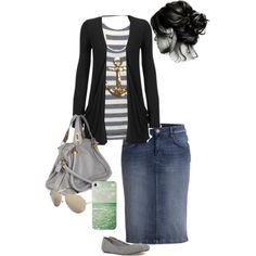 mode-evangelica-inverno-saia-jeans (8)