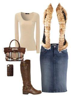 mode-evangelica-inverno-saia-jeans (9)