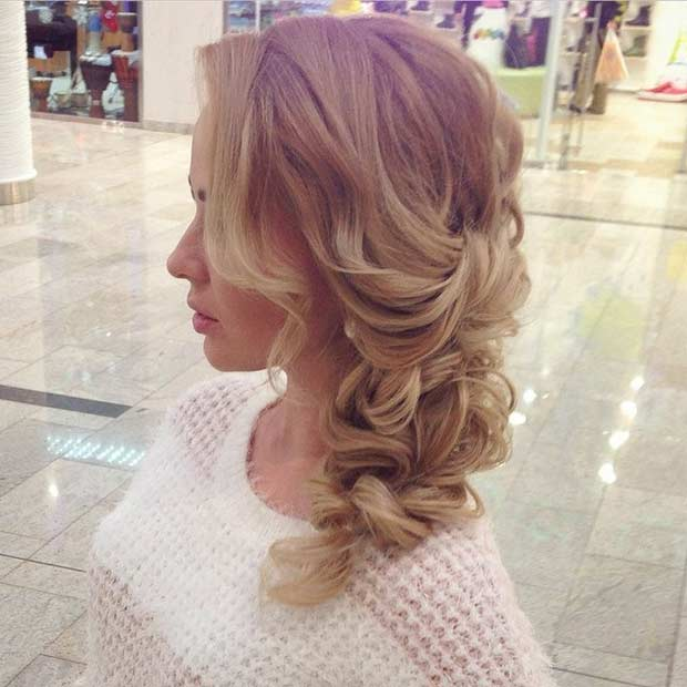 penteado-lateral