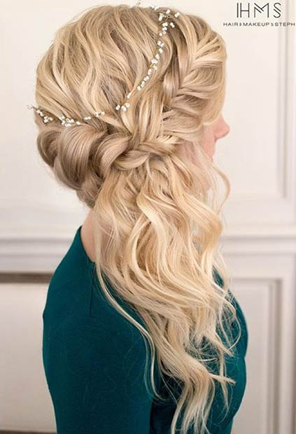 penteado-lateral-madrinha (1)
