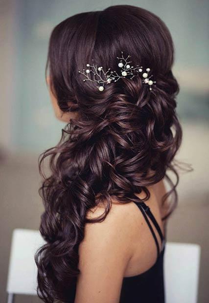 penteado-lateral-noiva (1)