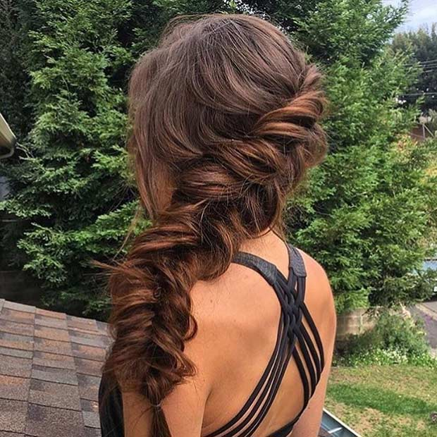 penteado-lateral-noiva (2)