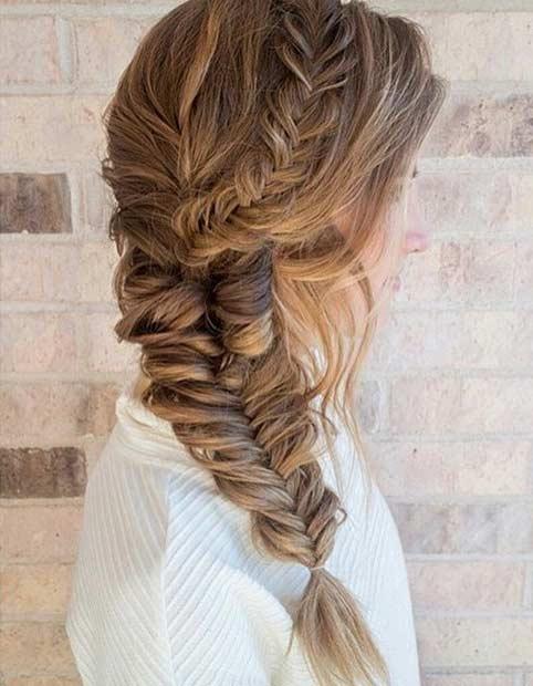 penteado-lateral-tranca-madrinha-casamento-longo (1)