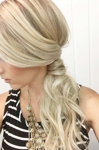 penteado-lateral-tranca-madrinha-casamento-longo (10)